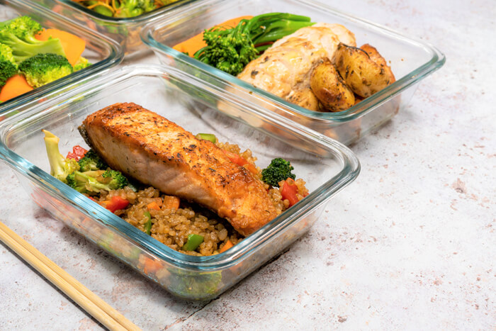 5-day-meal-plan